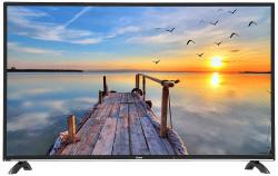 Haier 126 cm (50 inches) Full HD LED TV LE50B9000M (Black)
