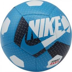 Nike & Puma Big Cat 3 Ball Football