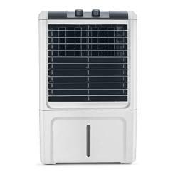 Orient Electric Minimagic CP0801H 8-Litre Tower Air Cooler (White)