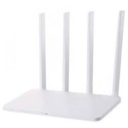 Mi Router 3C @499