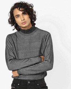 Men's Sweaters , Sweatshirts , Hoodies & Cardigans :