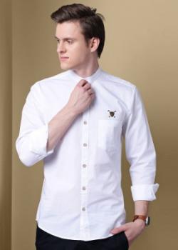 Men's clothing at more than 70% off. New Stock Added - Flipkart