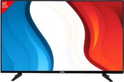 Detel 60cm (24 inch) HD Ready LED TV(HD 2.0)