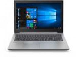 Lenovo Ideapad 330 Pentium Quad Core (4 GB/1 TB HDD/Windows 10 Home)