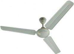 Bajaj Archean 1200 mm 3 Blade Ceiling Fan  (Bianco, Pack of 1)