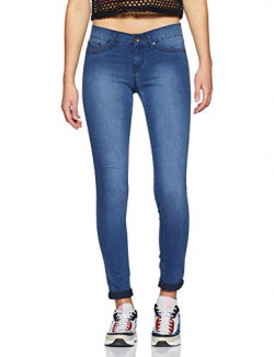 83% off on Pepe Jeans starts at 422