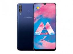 Samsung Galaxy M30 128 + 6Gb Ram
