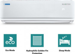 Blue Star Air Conditioners upto 48% off + HDFC Offers