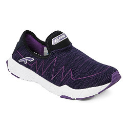 FURO (by Red Chief Women's Purple Running Shoes-6 UK/India (40 EU) (L9008 171)