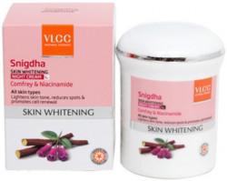 VLCC Snigdha Skin Whitening Night Cream(50 g)