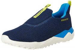 Amazon Brand - Symactive Men's Sports Shoes upto 81% off starting @599