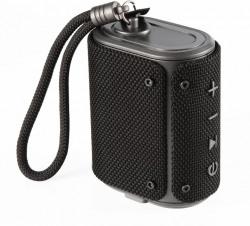 boAt Stone Grenade 5 W Portable Bluetooth Speaker at Rs.1499 @ Flipkart