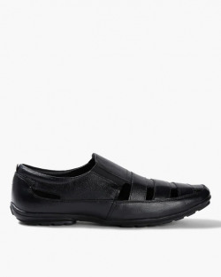 Flat 80% off on Enzo cardini formal & casual shoes