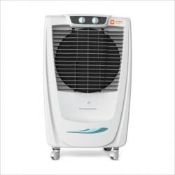 Orient Electric 50 L Desert Air Cooler(White, CD5002B)