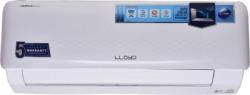 Lloyd 1 Ton 3 Star Split AC with PM 2.5 Filter  - White(LS12B32WACR, Copper Condenser)
