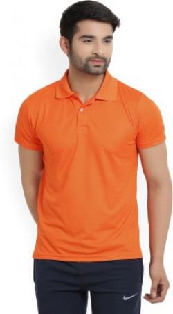 Lotto Men's t-shirts up to 82% off starts from ₹269