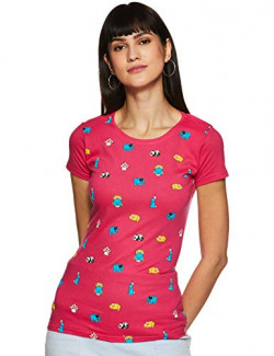 Jealous 21 Women's Clothing Min 70% off from Rs.119