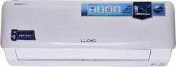 Lloyd 1 Ton 3 Star Split AC with PM 2.5 Filter - White  (LS12B32WACR, Copper Condenser)