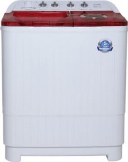 Washing Machines at Upto 50% Off.