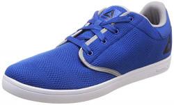 Reebok Men's Tread Fast Advanced Lp Royal Blue Running Shoes-10 UK (44 EU) (DV7952)