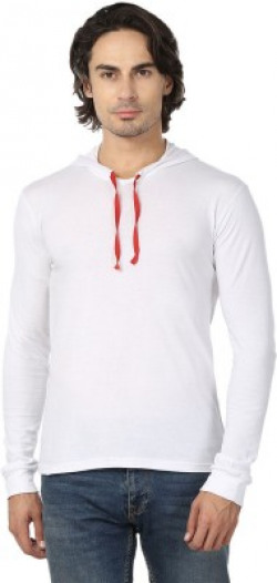 Feed Up T Shirts from Rs.149