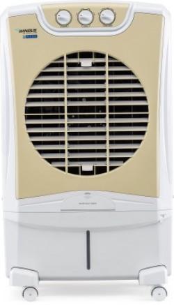 Blue Star 35 L Desert Air Cooler(White, Beige, DA35LMA)