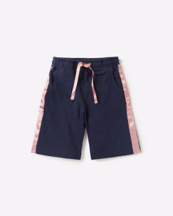 Ajio Kids' Carnival- Clothing And Accessories Upto 50%-80% Off