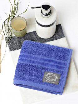 Towels & Rugs up to 70 % off with free shipping