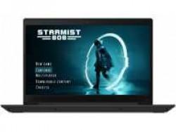 Lenovo Core i5 9th Gen - (8 GB/1 TB HDD/Windows 10 Home/3 GB Graphics/NVIDIA Geforce GTX 1050) 81lklenovo ideapad l340-15irh n17p Gaming Laptop(15.6 inch, Black, 2.2 kg) Rs. 52990 - Flipkart