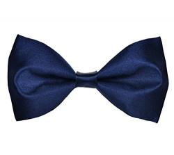 Sun's shopping men's multicoloured neck now tie (pack of 2)
