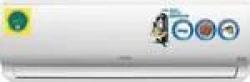 Onida 1.5 Ton 3 Star Split Dual Inverter AC - White
