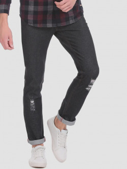 Men Jeans Starting From 399/- + Free Shipping