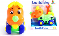 LEGO Model Figure Kits Upto 80% Off Starting @ 399
