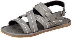 Symbol, Centrino & Bourge Shoe Min 70% off to 90% off from Rs. 139 @ Amazon