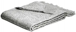Amazon basics easy washcomfort blankets