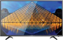 Lloyd 80cm(32inch) HD ready LED smart TV(L32N2S)