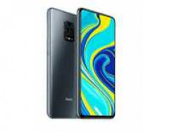 [Live @ 12 PM, 26th May] Redmi Note 9 Pro From Rs.13999 @ Amazon