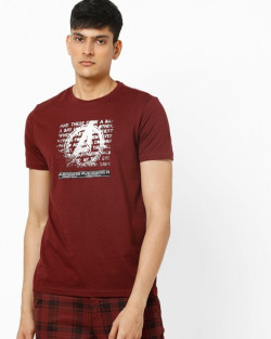AJIO : Flat 75% off on 1490 and above Top Sellers