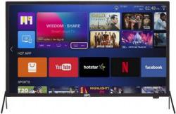 BPL Stellar Series 80cm (32 inch) HD Ready LED Smart TV  (T32SH30A)