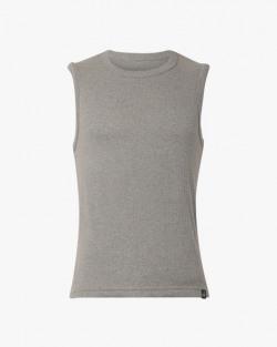 75% Off Jockey Muscle T-shirts @ 74