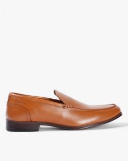 Flat 70 - 80% off on Men's Formal Shoes