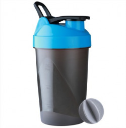 Shakers & Sippers minimum 60% off