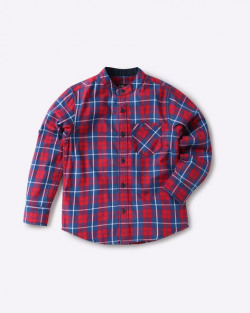 Boy's Shirt And T-shirts 75% Off Starting from Rs.140