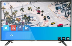 G-TEN 126cm (50 inch) Ultra HD (4K) LED Smart Android TV(GT 50)