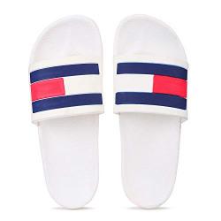 Earton Men's Footwear Min 70% off from Rs.367 @ Amazon