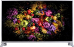 Panasonic FS630 Series 108cm (43 inch) Full HD LED Smart TV(TH-43FS630D)