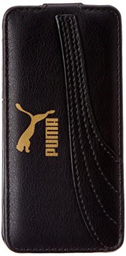[Many Product] Puma Backpacks & Bags Minimum 70% off @ Amazon