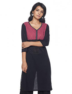 Indigo Women's clothing Min 70% off + 10% off