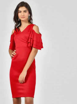 Koovs Flat 70% Off + Extra 20% off on  Women's Clothing