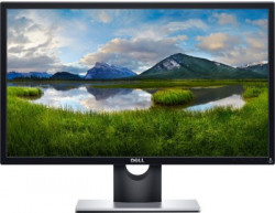 Dell 24 inch Full HD Gaming Monitor (SE2417HGX)(Response Time: 2 ms)